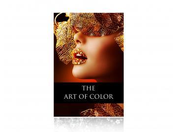 Art of Color eBook